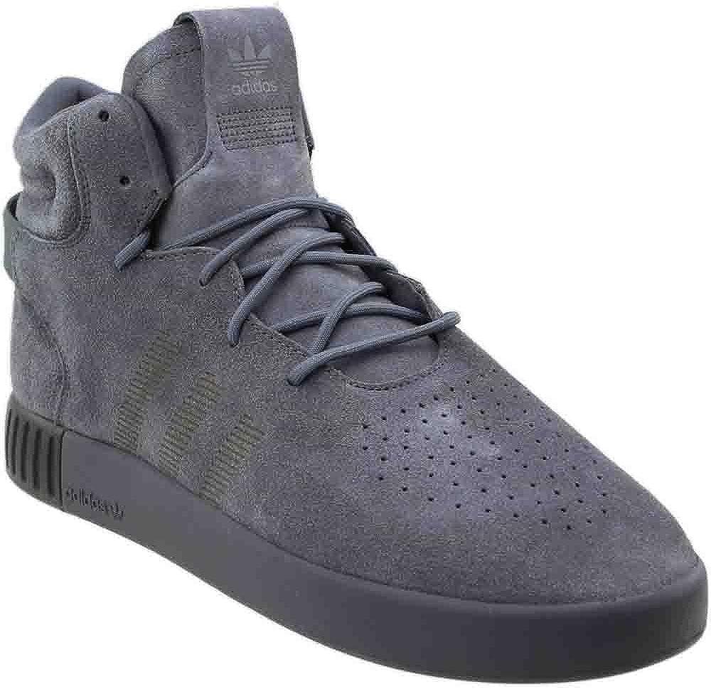 adidas Tubular Invader Men's Shoes OnixOnixBlack s81796