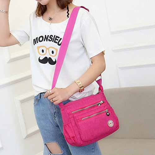 Rose femme Moonbuy femme femme Sac Sac femme Sac Moonbuy Rose Sac Rose Moonbuy Moonbuy Rose qrwr8Ct