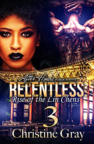 relentless-3-rise-of-the-lin-chens