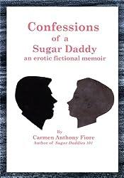Confessions of a Sugar Daddy