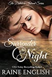Surrender the Night (The Breakers Island Series Book 2)