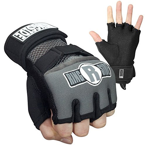 Ringside Gel Boxing MMA Hand Wraps