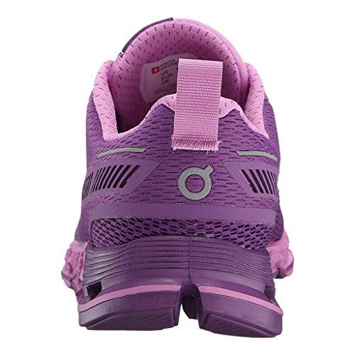On-Cloud-Womens-Cloudflyer-Running-Shoes thumbnail 21