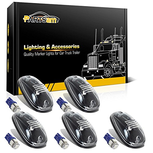 03 chevy cab lights - 9