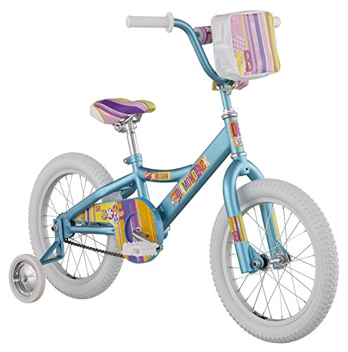 Diamondback Bicycles Youth Girls 2015 Mini Impression Comple
