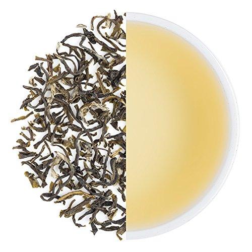 Teabox Organic Teas (Black Tea, Green Tea) | Delivered Garden Fresh Direct from source