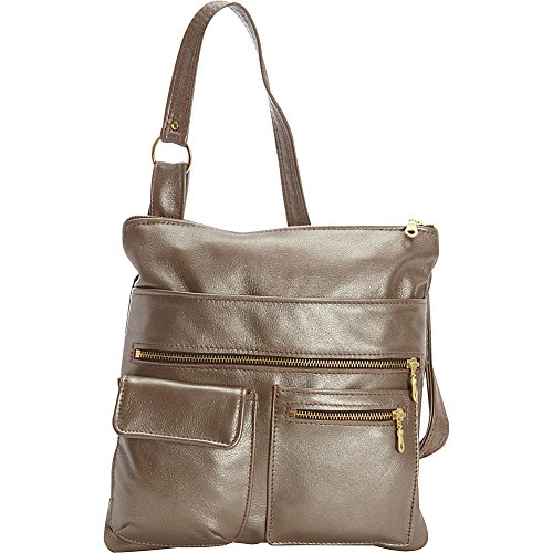 victoria-leather-deb-crossbody-platinum