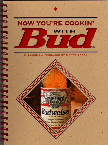 now-youre-cooking-with-bud