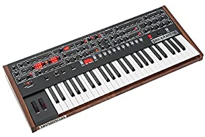 Dave Smith Instruments Prophet-6