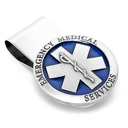 Emergency Cufflinks - 5