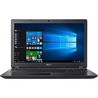 Acer 15.6 Ci78550 12G 128SSD W10H