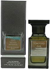 7ac4e14d2d7 Oud Wood Tom Ford perfume - a fragrance for women and men 2007