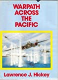 img - for Warpath Across the Pacific: The Illustrated History of the 345th Bombardment Group During WWII book / textbook / text book