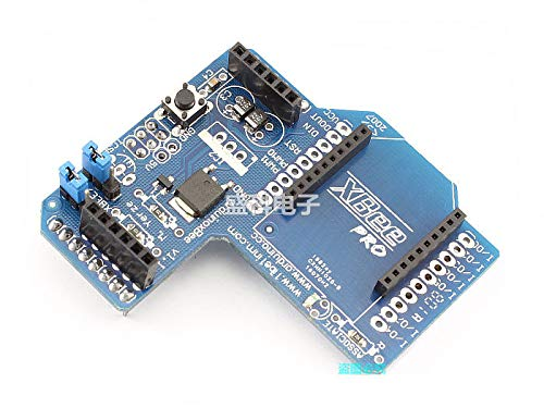 DP-iot Shield RF Module for Nano Platform UNO R3