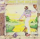 Goodbye Yellow Brick Road (1983-10-20)