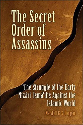 Book pdf in arabic secret the