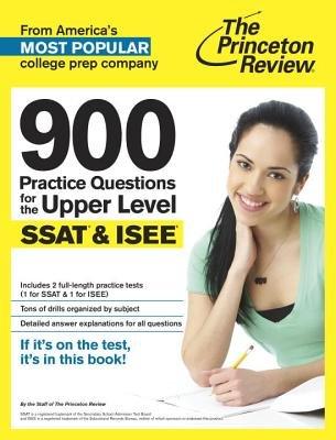 900 practice questions - 2