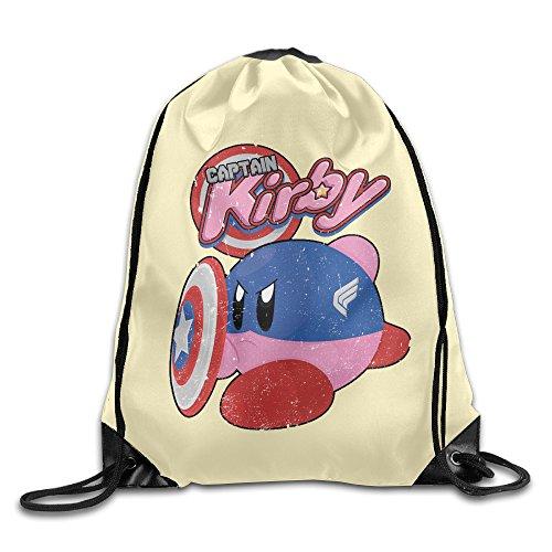 Cheap Kirby Sentria Vacuum Bags - 9