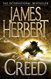 Creed, James Herbert, 0330522655
