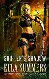 Shifter's Shadow (Legion of Angels) (Volume 5)