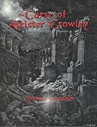 The Curse of Aleister Crowley