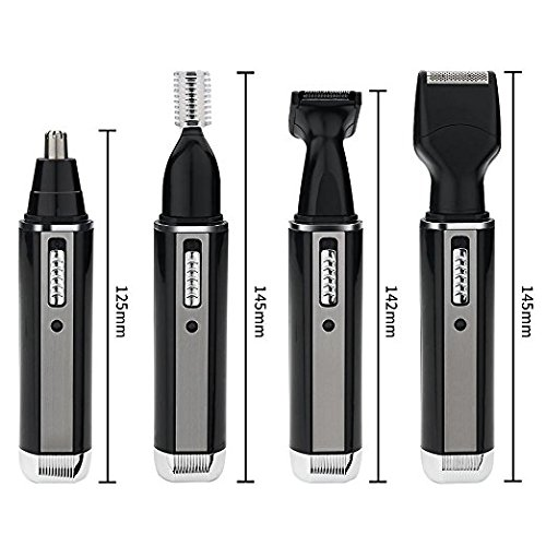 Jual Nose Hair Trimmer aabb6f13ba