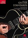 Guitar Standards, Hal Leonard Corp., 0634000349