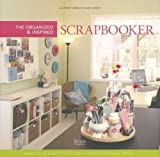 Ck Media Creating Keepsakes - The Organized and Inspired Scrapbooker