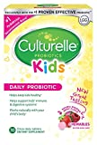 Culturelle Kids Chewables...