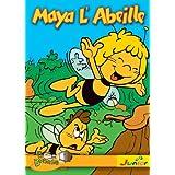 Maya L'Abeille Coffret