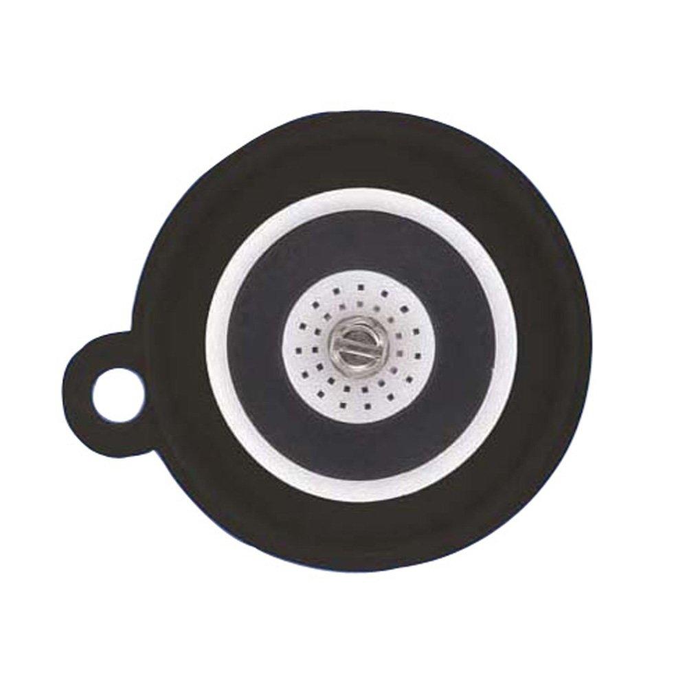 10 Pack - Orbit Sprinkler Valve Diaphragm for Orbit MPN 57100 and 57101 by Orbit
