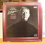 Arthur Rubinstein: The Chopin Collection, The Ballades, The Scherzos, The Sonatas