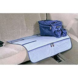 DexBaby Car Upholstery Protector