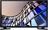 Samsung 80 cm (32 inches) M Series 32M4300 HD Ready LED Smart TV (Black)