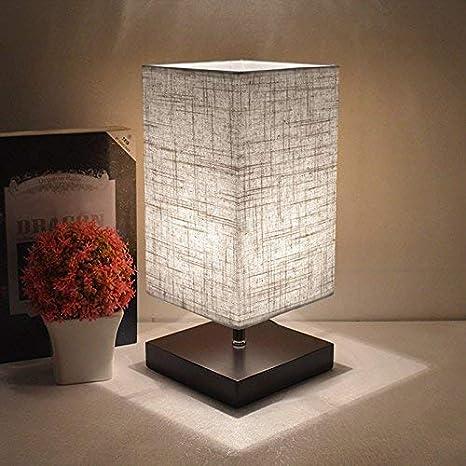 Amazon.com: Lámpara de mesa-3, 6.00watts, 110.00 volts: Home ...
