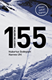 155: Kriminalfall Kaprun