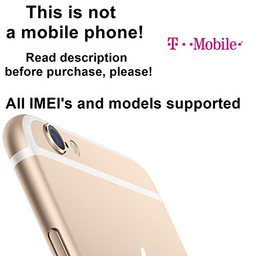 t-mobile-usa-factory-unlock-service-for-iphone-mobile-phones-all-imeis-supported-feel-the-freedom