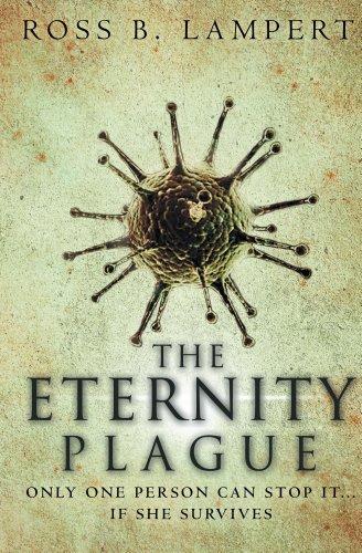 (The Eternity Plague)