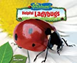 Helpful Ladybugs, Molly Smith, 1597165840