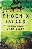 Phoenix Island (Bram Stoker Award for Young Readers)