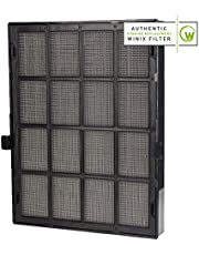 Winix One Ultimate Washable Filter Cassette; (fits size 21 models plus P300, U300, 5000, 9000, 9500)