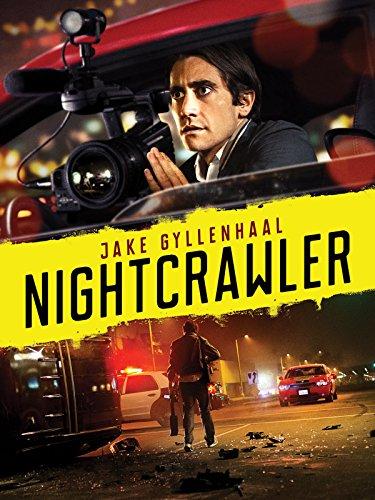 - Nightcrawler