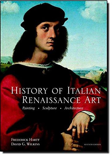 italian art history - 3