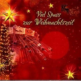 Amazon.com: Das Weihnachtskarussell: Tato Gomez / Iris Baranski: MP3