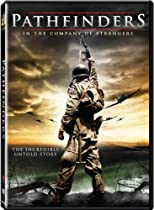 Pathfinders: In the Company of Strangers  Directed by Curt A. Sindelar
