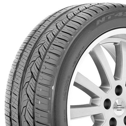 Nitto NIT RIDGE GRAPPLER All-Terrain Radial Tire - 305/55-20 125Q