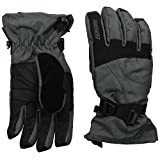 Gordini Men's Aquabloc Down Gauntlet II Gloves