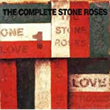 Complete Stone Roses [Import anglais]