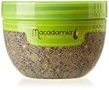 Macadamia Natural Oil Deep Repair Masque 8.5 Oz