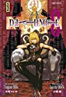 Death Note, Tome 8 par Ohba